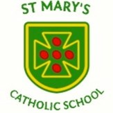 St Mary's Catholic Primary School, Isleworth